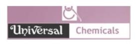Universal Chemical