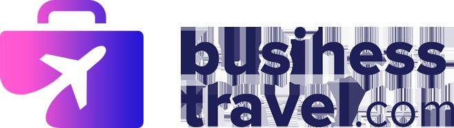BusinessTravel.com