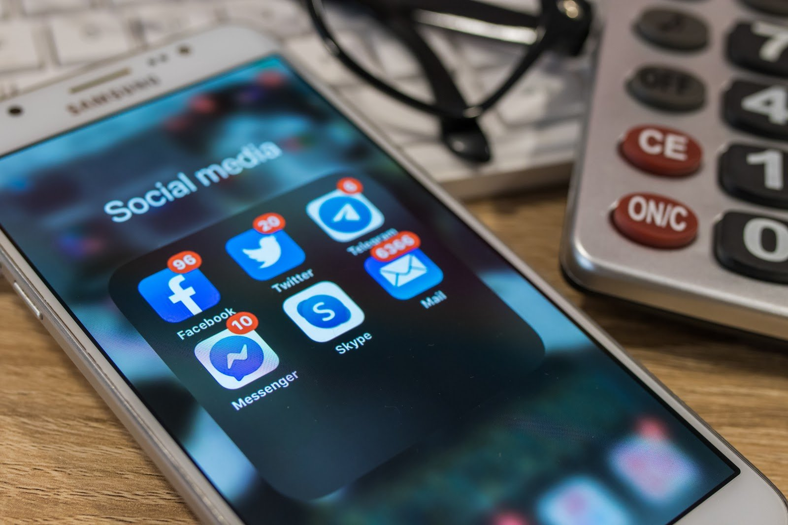 The Loan Officer's Guide to Social Media Marketing-4