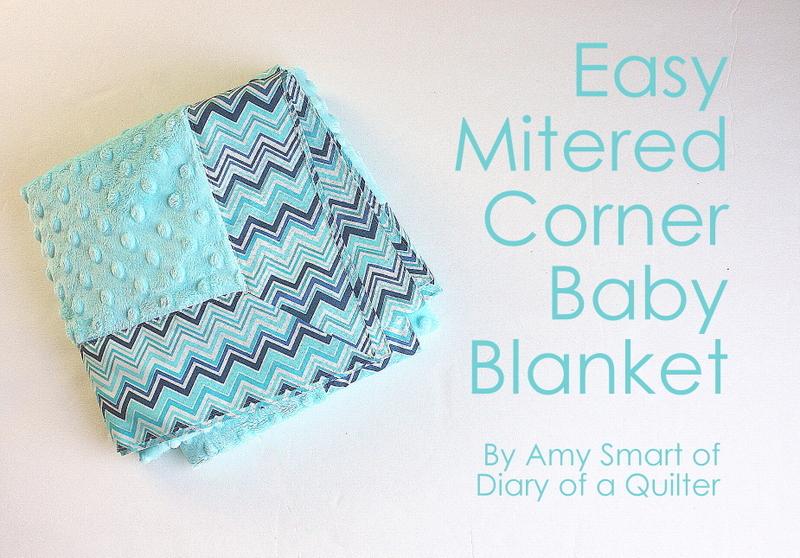 Satin Blanket Minky Satin Blanket Satin Baby Blanket Silky Baby Blanket ~ Sweet Feathers Navy-Teal-Pink Silky Baby Blanket Silky Blanket