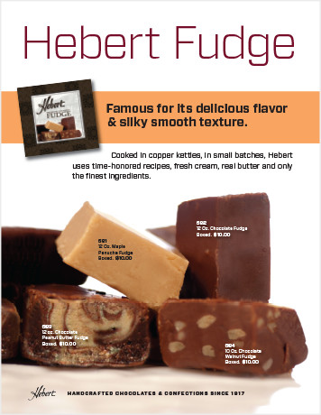 hebert-fudge.jpg