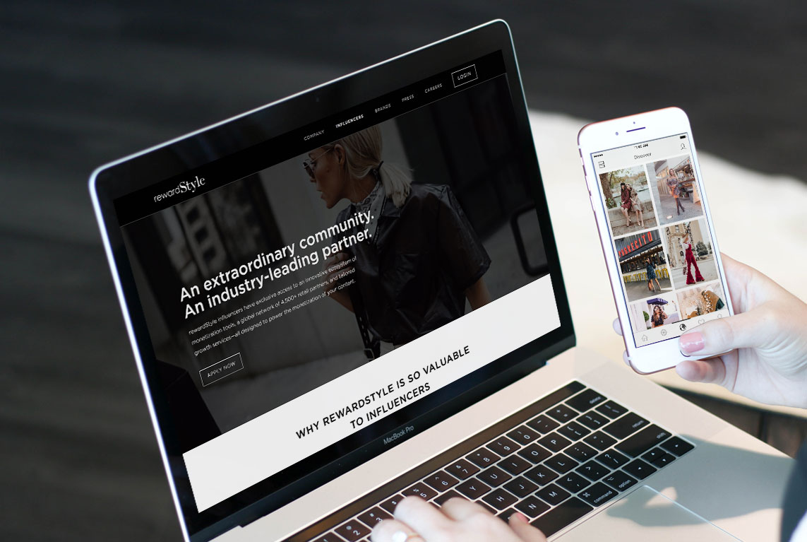 rewardstyle.com-macbook-LIKEtoKNOWit-ap-iPhone