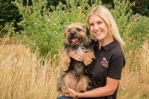 Dog Walker Wimbledon Professional Dog Walking Services, Dog Sitting and Pet Care Services
