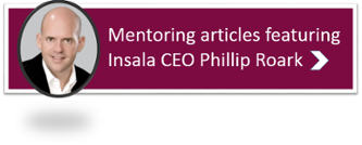 mentoring articles with insala phillip roark