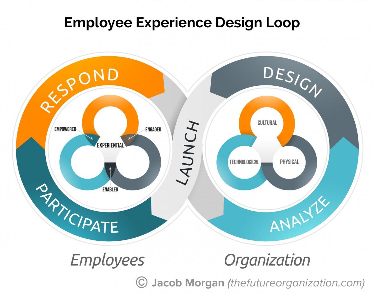 Employee Experience Design Loop.jpg