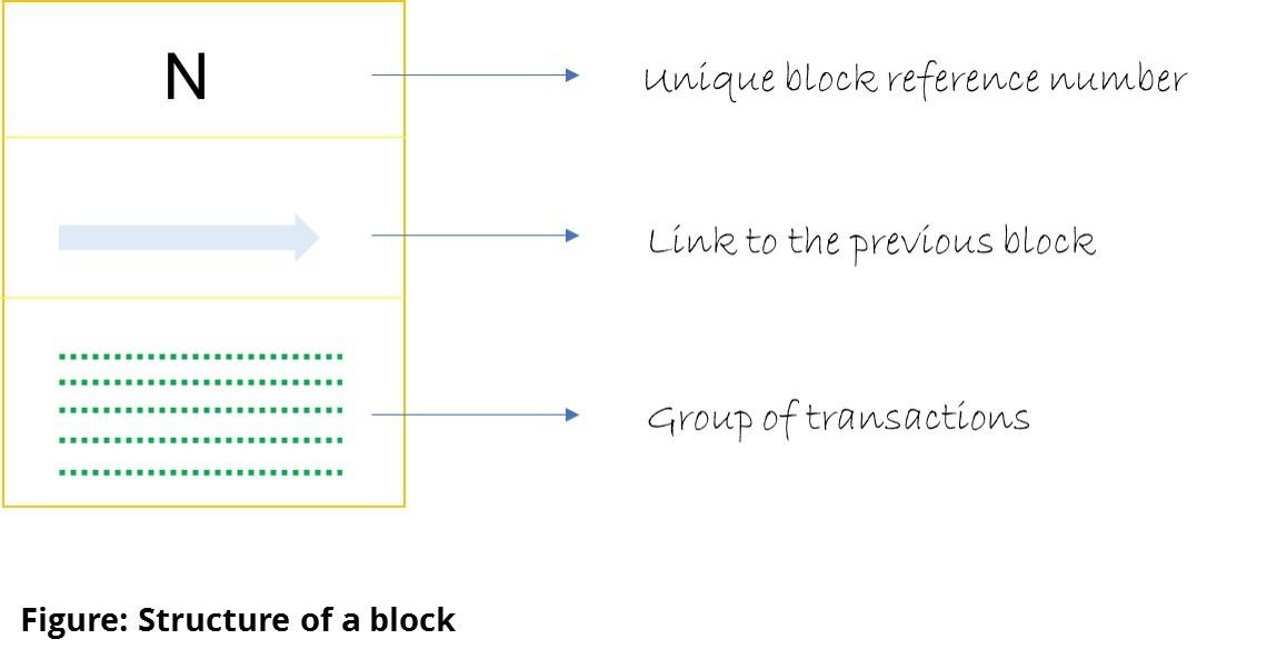 Figure 1_ Structure of a block.jpg