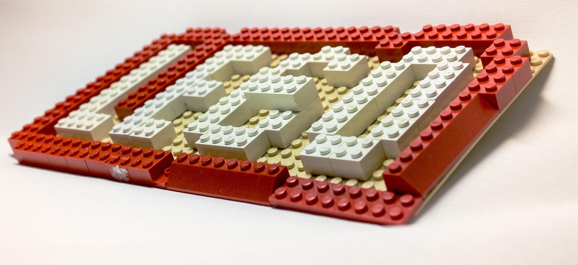 lego-854147_1920.jpg