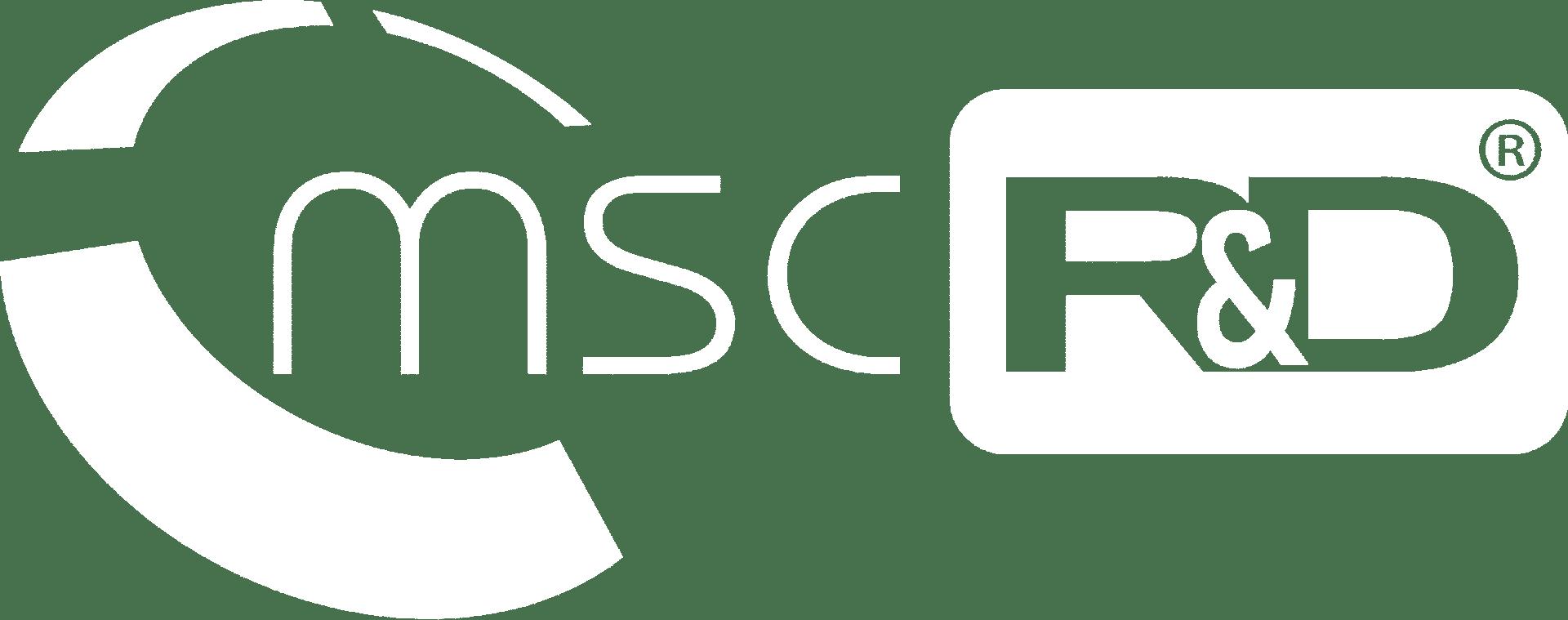 MSC RD®