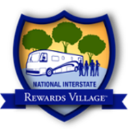 National Interstate Rewards Village