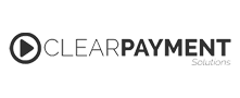 clearpayments