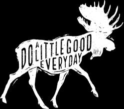 Do_a_little_good_moose-01%20(7)
