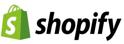 shopifylogo1