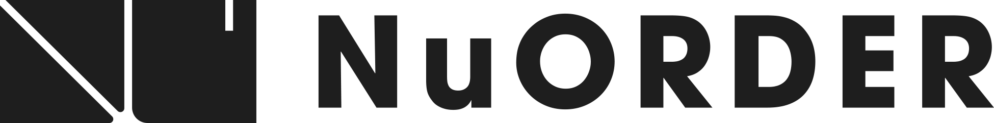 nuorder-logo