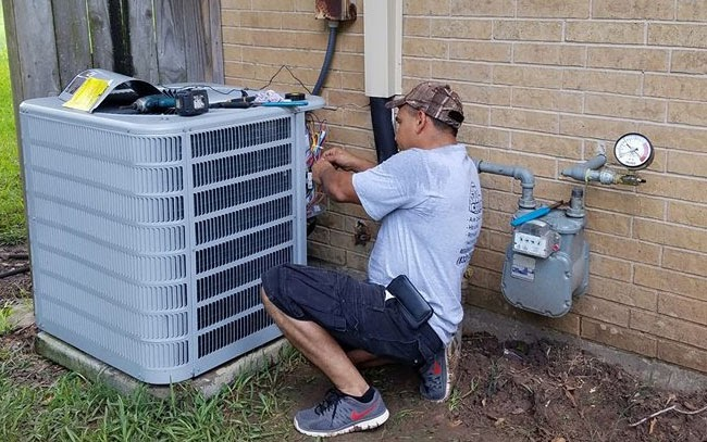 Air_Conditioning_Installations_Service_Houston