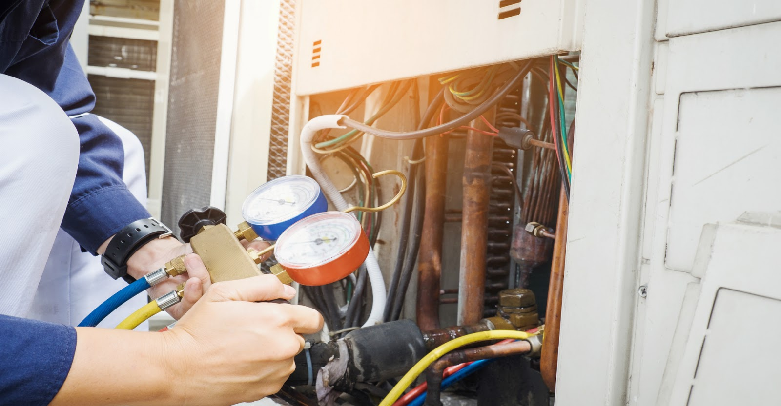 Should-I-Repair-or-Replace-My-HVAC-System