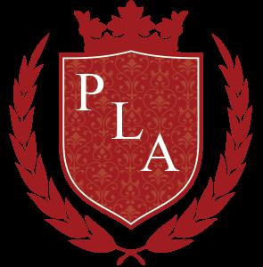 PhalenAcademies