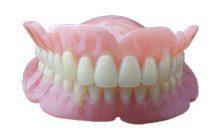 dentures-4