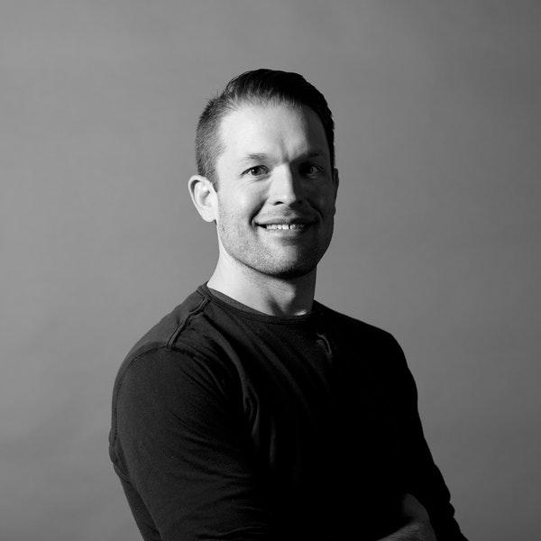 Chris Sachse