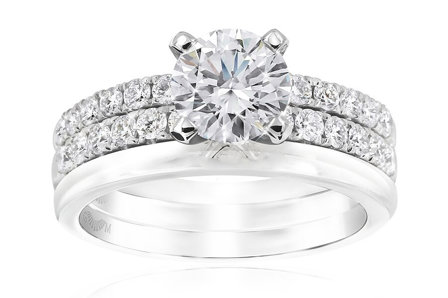 ... Gerard McCabe Aria Engagement Ring Adelaide ... 558f4801a