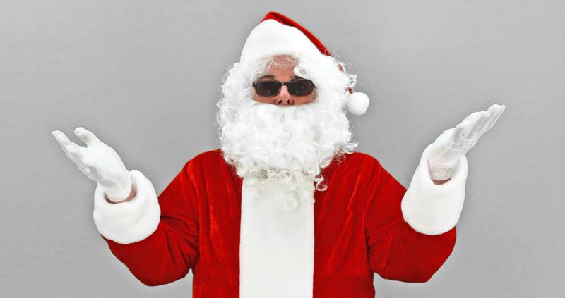 christmas-982255.png