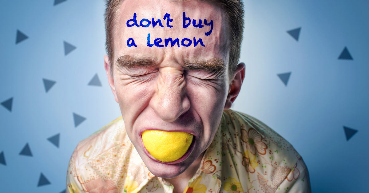 dont-buy-a-lemon.jpg