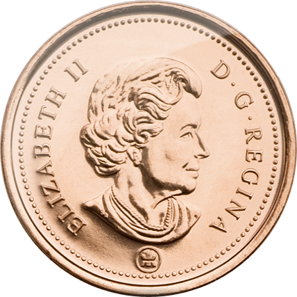 Canadian_Penny_-_Obverse.png