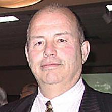 Douglas Gordon MacIver Sr.