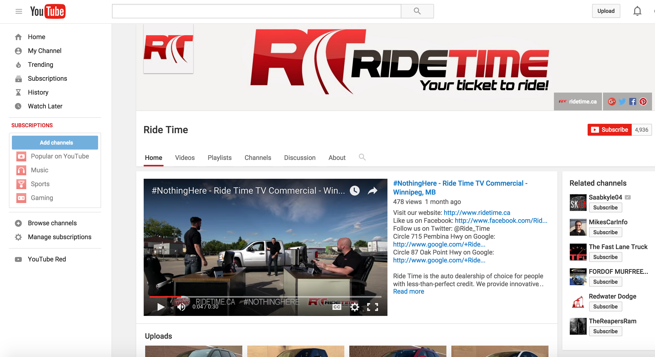 Ride_Time_YouTube.png