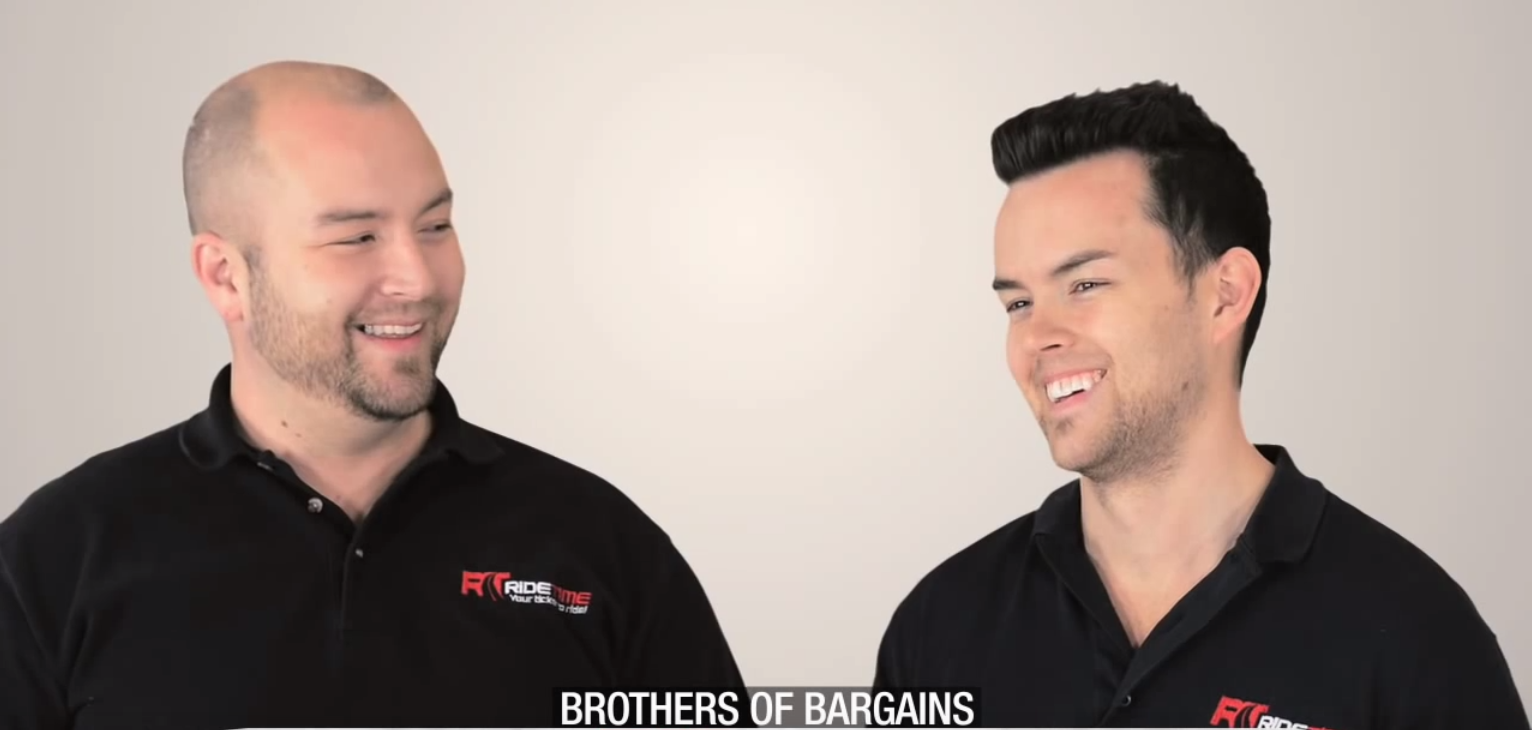 The_Brothers_of_Bargains.png