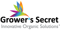 Grower's Secret - Innovative Organic Solutions