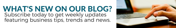Subscribe to the Fonality blog today for weekly updates.