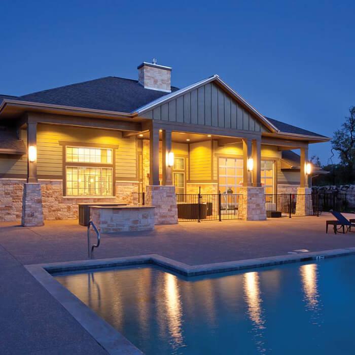 Ladera Ranch Apartments: Real Estate Development