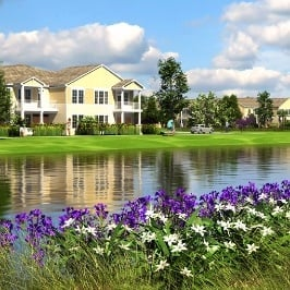 Project Portfolio Search Continental Properties