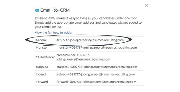 student loan at a glance studylink resume forwarding email custom