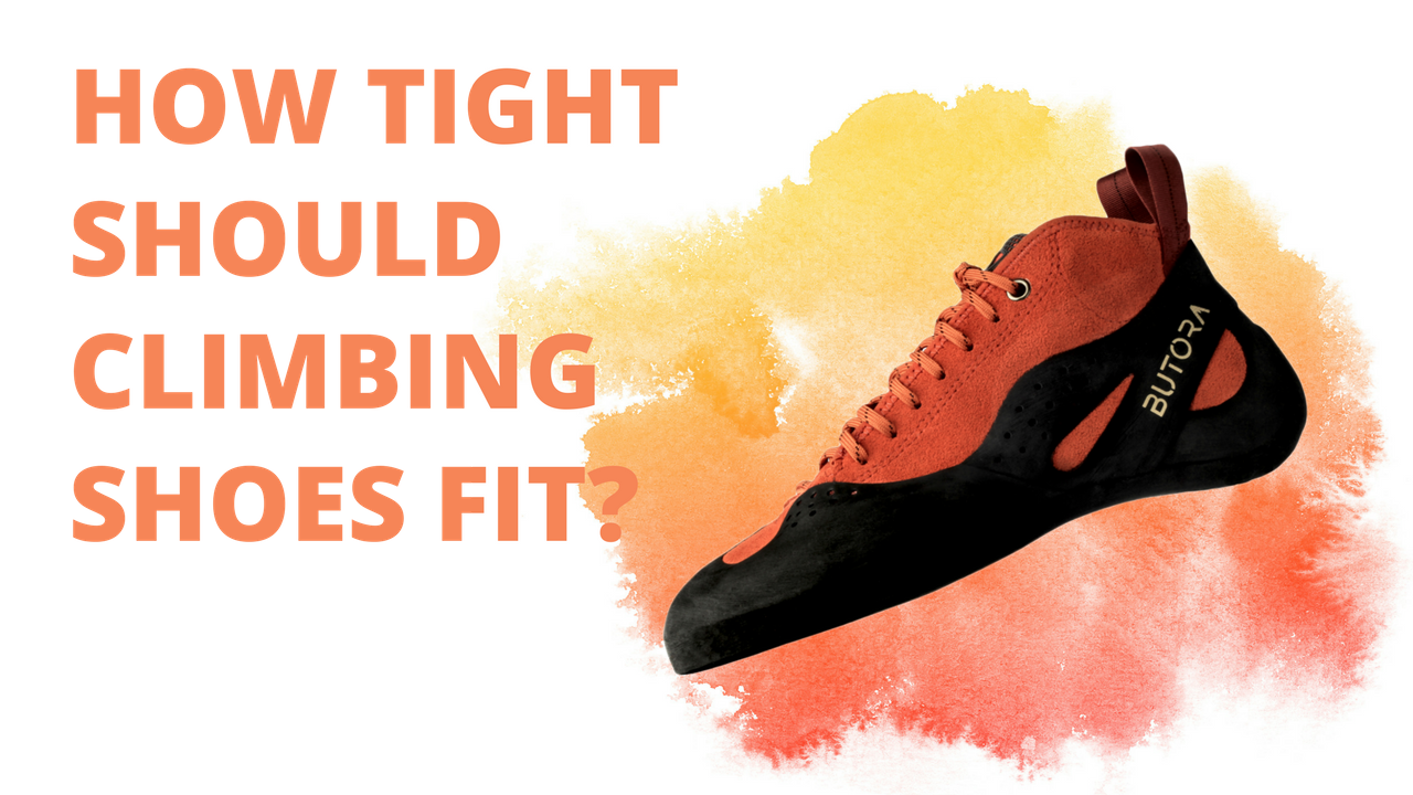 How Tight Should Climbing Shoes Be-.png
