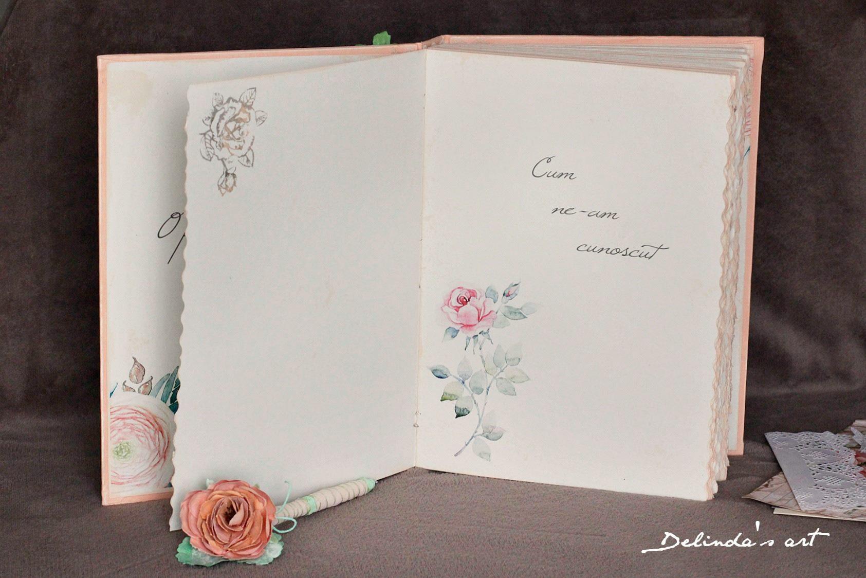 Albume Foto De Nunta Delindas Art De Ce Le Iubim