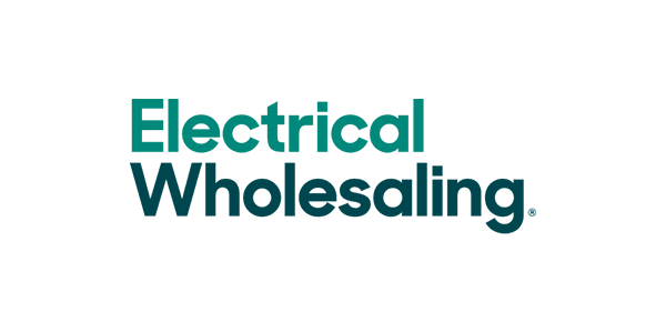 Electrical_Whole.png