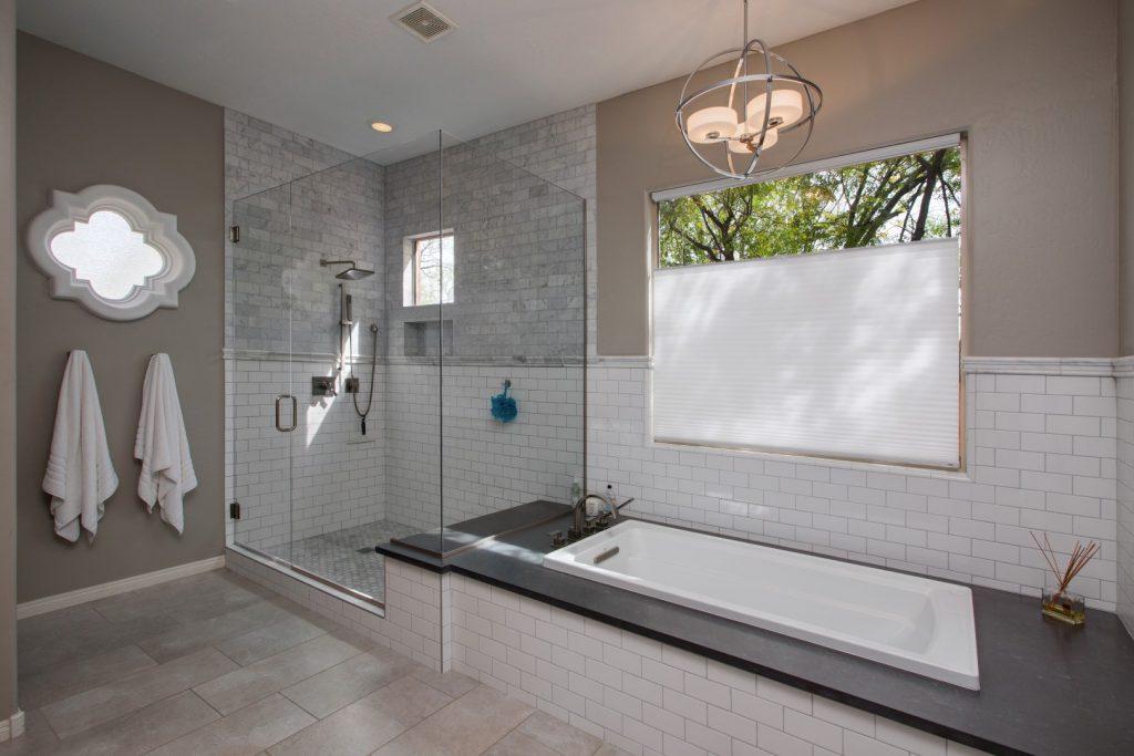 Bathroom Remodel Pictures   Arizona Design/Build Contractor