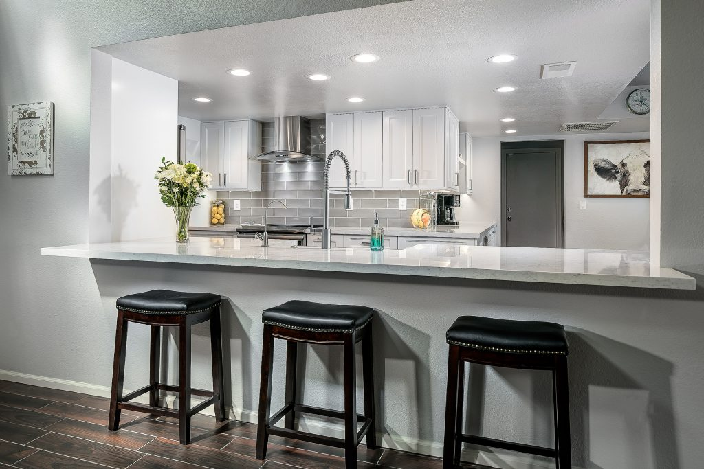 Arizona Kitchen Remodeling Pictures In Tempe