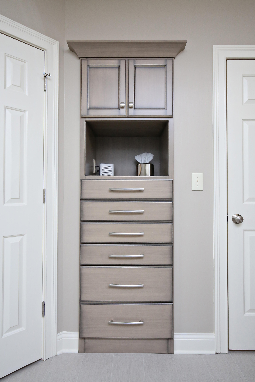 Bathroom Remodeling | Louisville Handyman & Remodeling