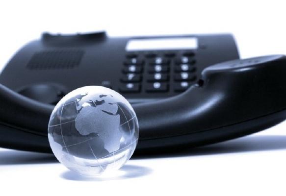 VoIP-530218-edited.jpg