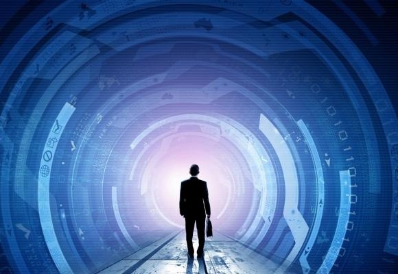 Virtual Technology network virtualization desktop virtualization server virtualization storage virtualization