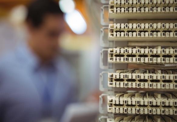 Close-up of rack mounted server in server room-4-391640-edited.jpeg
