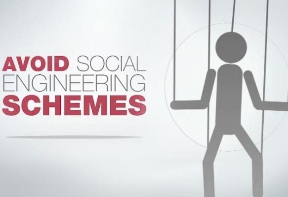 avoid_social_schemes-937488-edited.jpg