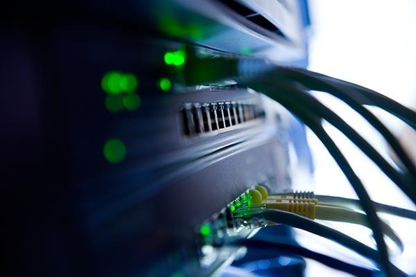 cable management techniques