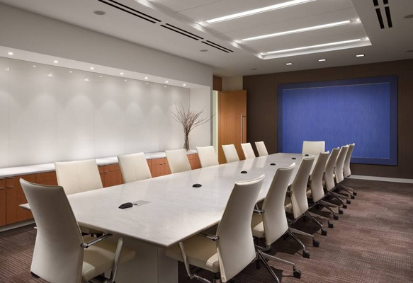 meeting-room-automation.jpg