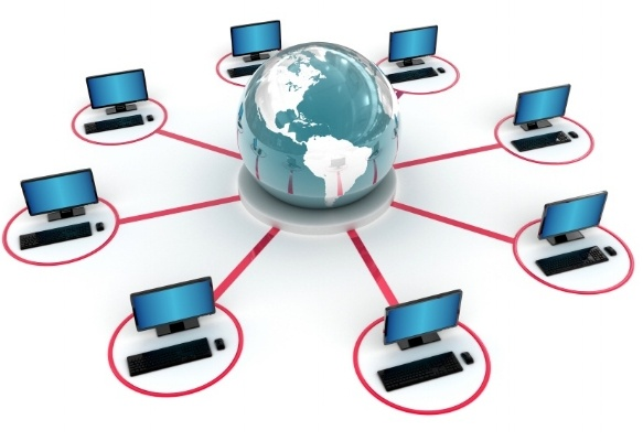 networking-556292-edited.jpg