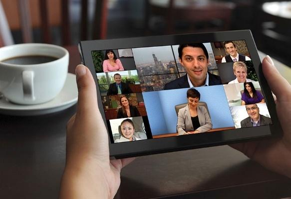 tablet_conference-248008-edited.jpg