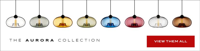 niche pod modern pendants kitchen island lighting. Kitchen Island Pendant Lights In Smoke Glass Aurora The Collection View Them All Niche Pod Modern Pendants Lighting P