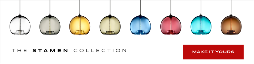 colored pendant lighting. new calltoaction colored pendant lighting l